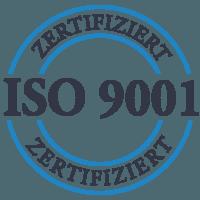 Metallverarbeitung, Lohnfertigung, Zerspanung, Sandstrahlen, RENICA GmbH, 2340 Mödling